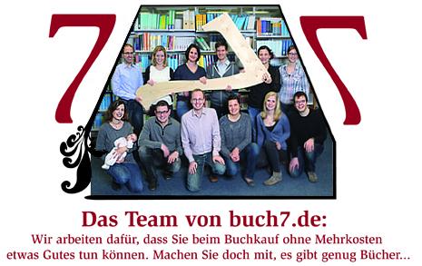 Grafik © Buch7.de GmbH
